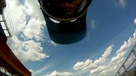 Bromont piste 18 24-06-12