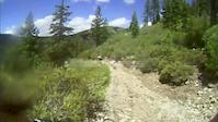 Big Boulder Trail