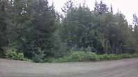 Powers Creek 3/7/12 pm run