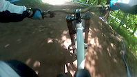 Windham GoPro