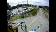 4X + Freecross Bikepark Winterberg