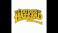 The Dudes of Hazzard: Mega Vision Day 1