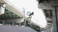 Brett Rheeder :: Concrete Style