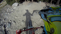 GoPro HD: Mammoth 2012: Flow-Pipeline...