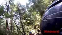 2012_08_20 Squamish Trails