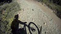 Butcher Creek Trail - C, Downieville CA