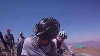 Olleros 2 con BurCHASQUI Bikes