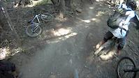 Butcher Creek Trail - E, Downieville CA