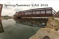 Spring/Summer 2012 Edit