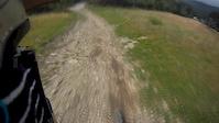 Biker X / Bikepark Bischofsmais