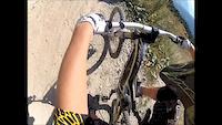 Bellwald DH Trail - Fiesch
