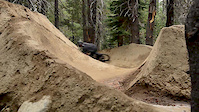 Woodward at Tahoe