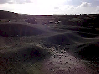lee quarry