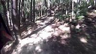 DuPont: Ridgeline Trail
