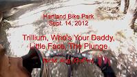 2012_09_14 Hartland Trillium WYD