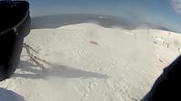 Ski Backflip
