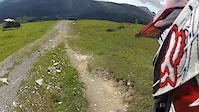 Runca Trail 2012