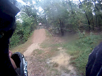 Mountain Creek - Red Bull Drops