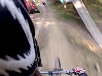 Bikepark Boppard
