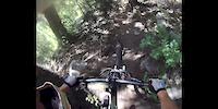 Little Cottonwood Creek Trail, Salt Lake...