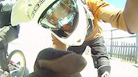 Bromont 2012