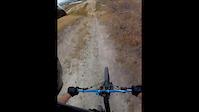 Foothills Roller Coaster