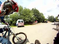 GoPro Clip 01