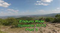 Enduro Day - Part 3