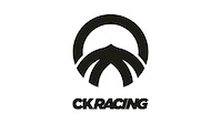 2012 a season with CK Racing