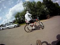 GoPro Clip 03