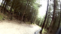 Llandegla Black Lower