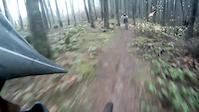 2012_11_12 Tzou Muni Trail