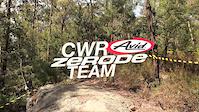 Avid Zerode Team #1 VicDH Rnd1 Mt. Taylor