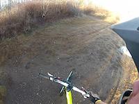 Ledgeview Ride