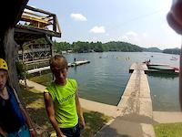 I-Dock 360