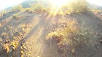 Black Canyon Trail AZ
