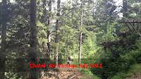 Chatel - Air Voltage Edit