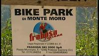 Frabosa Bike Park - La Rambla