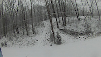 Snow Chute
