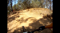 Beerburrum Downhill EDIT GoPro
