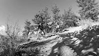 Jan 27 2013 Dakota Ridge