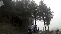 Glentress Red Route GoPro HD