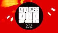 Endless Gap 2012