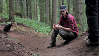 Silent Swamp - An Evergreen Trail Building...