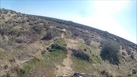 Eagle Bike Park - GoPro