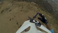 La Sierra Hills