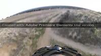 GoPro Freeride edit - Eagle Bike Park