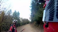 G.B.U Forest Of Dean 2013