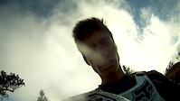 Helmet cam - Blandy