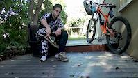 Tree Line - Yuval Ben Moshe (Israel)
